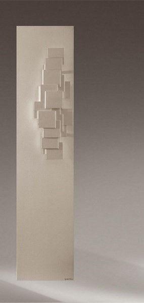 termo arredo Cinier sculptural