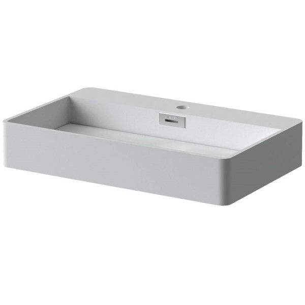 lavabo mattstone