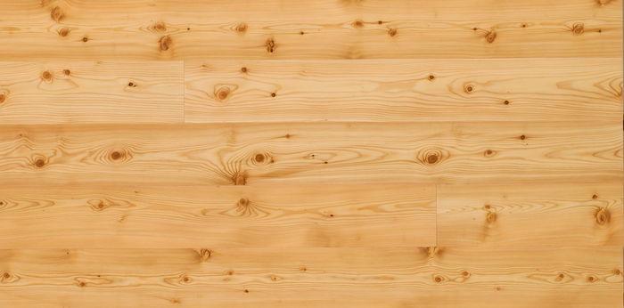 larice non adatto per pavimento in legno parquet e riscaldamento a pavimento radiante a Chirignago Mestre Venezia