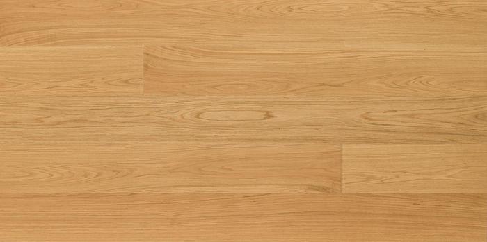 rovere per pavimento in legno parquet e riscaldamento a pavimento radiante a Chirignago Mestre Venezia