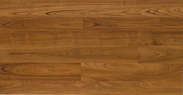 teak per pavimento in legno parquet e riscaldamento a pavimento radiante a Chirignago Mestre Venezia