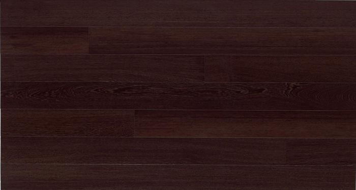 wengué non adatto per pavimento in legno parquet e riscaldamento a pavimento radiante a Chirignago Mestre Venezia
