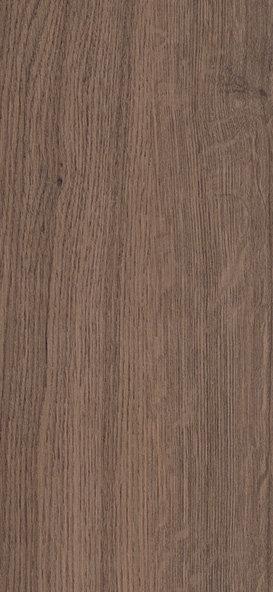 pavimento laminato rovere millennium brown finto legno