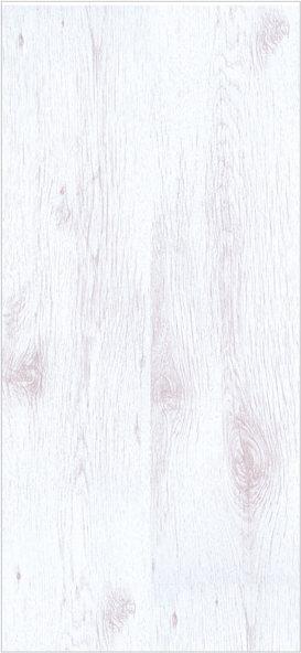 pavimento laminato rovere sbiancato offerto in negozio a Venezia Mestre