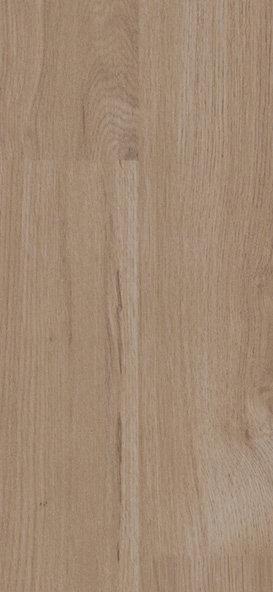 rovere naturale inverno per pavimenti flottanti in finto legno