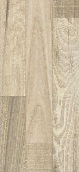 pavimento laminato olmo naturale 3 strip