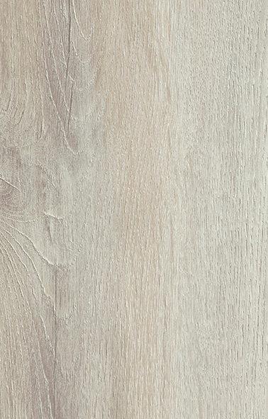 plance finto rovere grigio offerte in negozio a Venezia Mestre