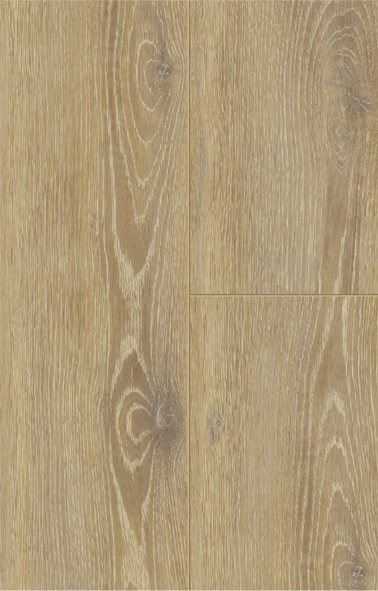 rovere naturale limed finto parquet