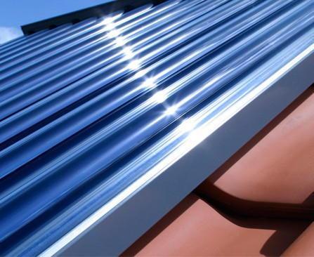 pannelli solari termici abbinabili quando decidi di cambiare la caldaia