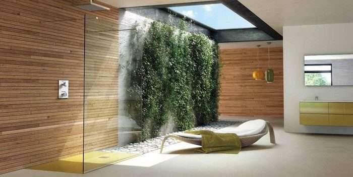 vasca doccia piatti doccia per sostituzione