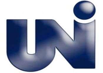 Uni Ente Italiano per la Normazione