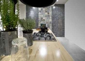 piastrelle per cucina negozio a Venezia Mestre Chirignago