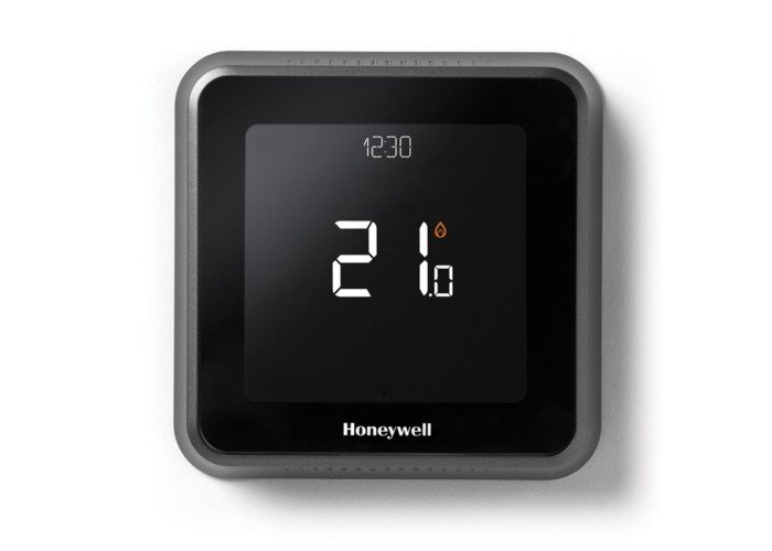 cronotermostato Honeywell T6 a Venezia Mestre Chirignago