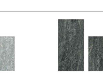 engadina in gres piastrelle da esterno o giardino negozio venezia mestre Quellidicasa.com - piastrelle da esterni spesse 2 cm