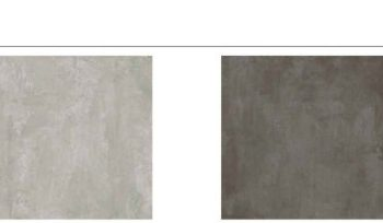upgrade in gres piastrelle da esterno o giardino negozio venezia mestre Quellidicasa.com - piastrelle da esterni spesse 2 cm