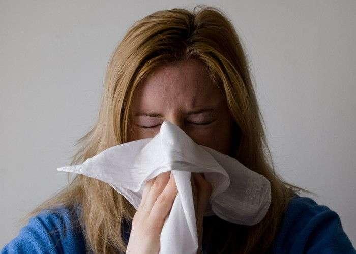 allergie e impianti di riscaldamento a Venezia Mestre