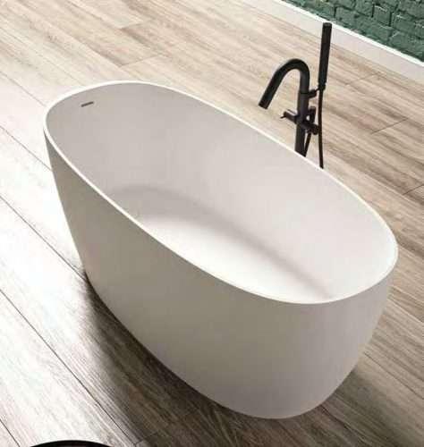 vasca da bagno moderna Portofino