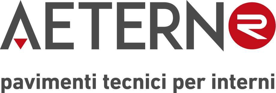 Aeterno pavimenti laminati e lvt negozio Venezia Treviso