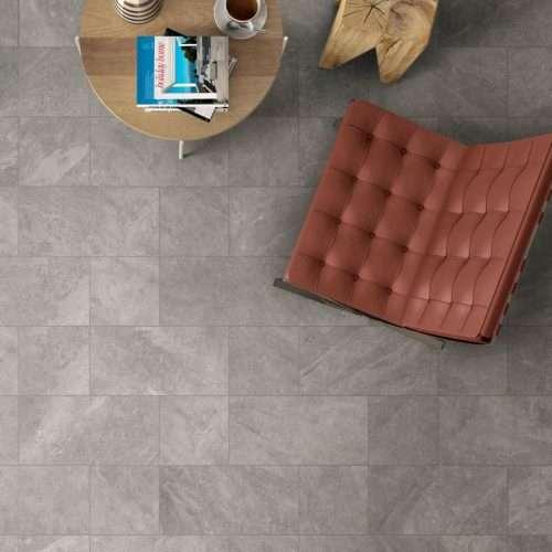 pavimento piastrelle pavimento gres porcellanato effetto pietra naturale Mineral Venezia Treviso