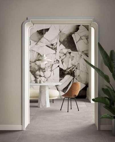 Boutique-gres-porcellanato-lastre-marmo-venezia-treviso