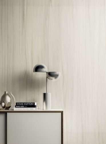 Boutique-gres-porcellanato-effetto-marmo-venezia-treviso