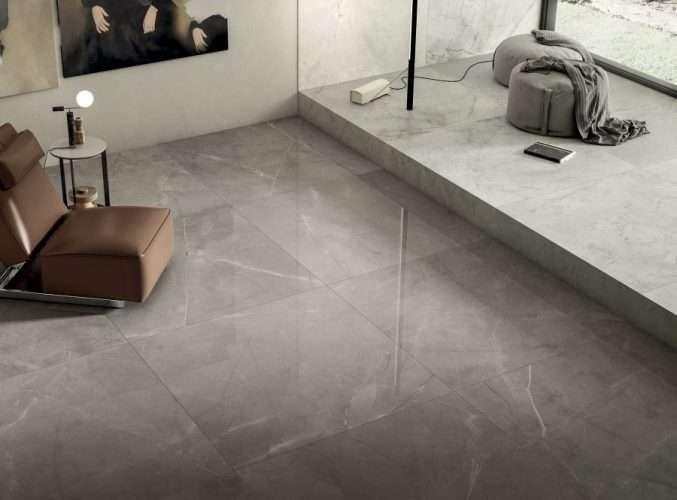 pavimentazioni gres effetto marmo venezia treviso