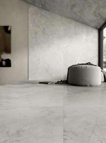 pavimenti gres porcellanato lastre finto marmo venezia treviso