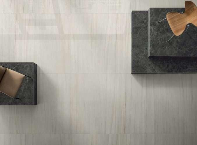 pavimentazioni gres-porcellanato-effetto-marmo-pavimento-venezia-treviso