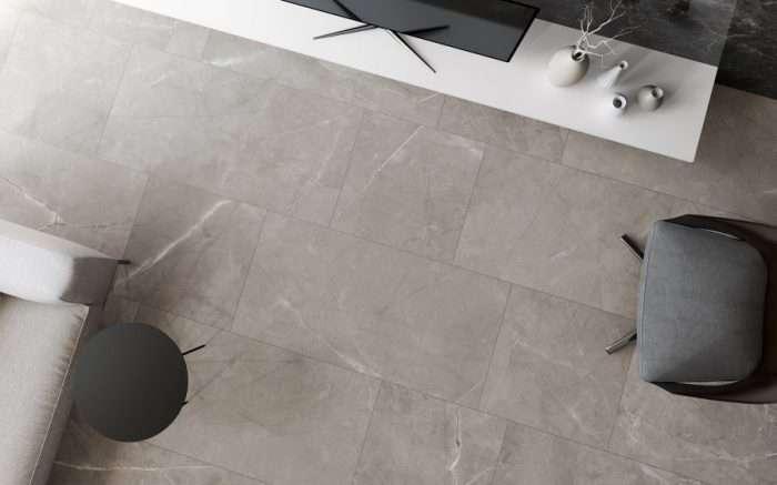 pavimentazioni gres porcellanato pavimento marmo treviso venezia